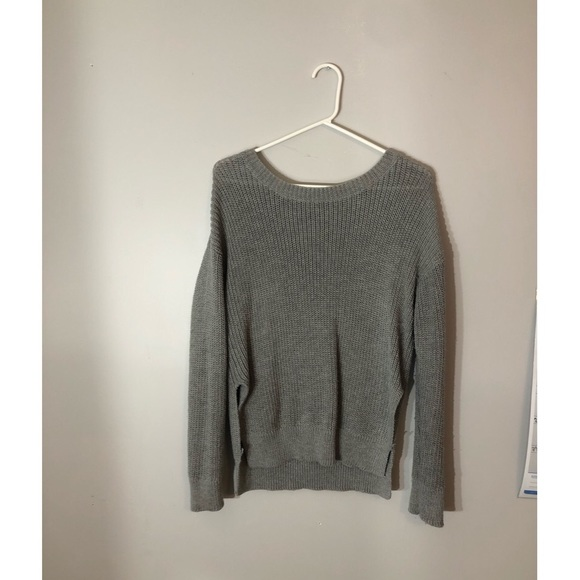 2 for $20!!!  Forever 21 knit sweater
